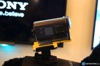 kamera sportowa