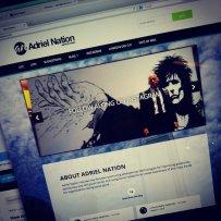 przykładowa strona internetowa
