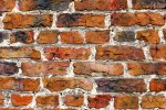 cegły-obrazek