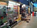 sklep z narzędziami