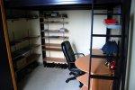 biurko do małego pokoju