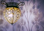 lampa sufitowa