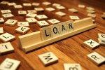 kredyt dla przedsiębiorstwa