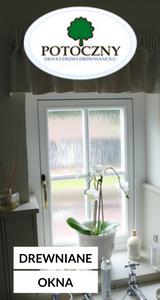 okna sash producent